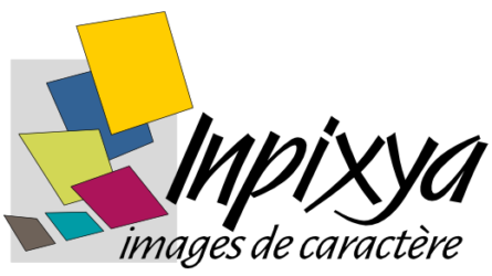 Inpixya.fr